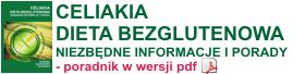 celiakia_dietabezglutenowa_poradnik_pdf