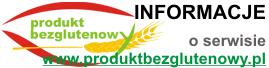 informacje_dotyczace_serwisu
